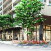 第19棟目:ファインシティ東松戸モール&レジデンス